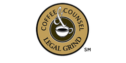 Coffee and Counsel Logo